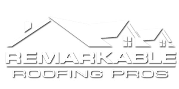 Residential Roofing Contractors - Remarkable Roofing Pros